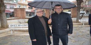 CHP, başkanlık divanına yeni üye seçecek