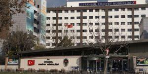 İstanbul Emniyet Müdür Yardımcısı'na tutuklama talebi