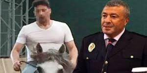 Müdüre uyuşturucu ticaretinden gözaltına alınan yardımcısı soruldu...
