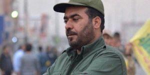 Irak Hizbullahı'nın Basra Şefi Basim El Safi öldürüldü