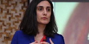 Türk bilim insanı Trump'ın danışmanıyla çalışacak