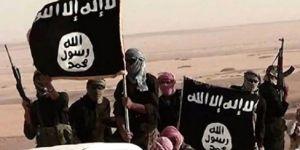 DEAŞ, SDG'ye saldırdı: 40 militan öldü