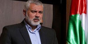 Gazze'de dengeleri değiştirecek görev değişimi