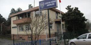 Zonguldak'ta satılmak istenen bebek devlet korumasında