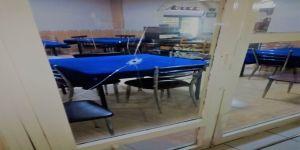 Kahvehanedeki gruba silahlı saldırı: 5 yaralı