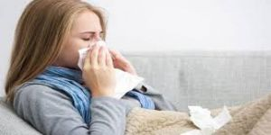 Grip ve soğuk algınlığı arasındaki gözden kaçan farklılıklar