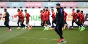 Tudor futbolcuları perişan etti: Pestilimiz çıktı