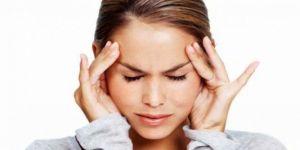 Kafa tabanı tümörleri ve tedavileri
