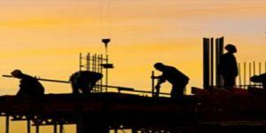 Kanser hastası inşaat işçisi, yardım istedi