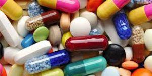 Dünya Sağlık Örgütü: Acilen yeni antibiyotikler gerekli
