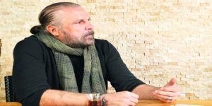 Mete Yarar'dan gündem yaratacak açıklama: 15 Temmuz henüz bitmedi