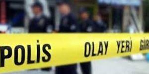 Darıca'da otomobil bahçe duvarına çarptı: 1 ölü, 1 yaralı
