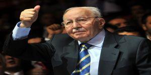 Erbakan, Gebze'de anılacak