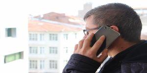 GSM operatörlerinin kampanyaları ikinci el telefon piyasasına yaradı