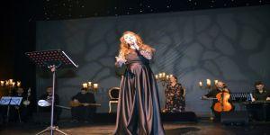 Büyükşehir'den Kadınlar Günü'ne özel konser