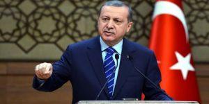 Erdoğan'dan İdam Açıklaması !