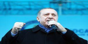 """""""Avrupalı dostlarımızdan ırkçılığı ve İslam düşmanlığını bir kenarı bırakmasını bekliyoruz"""""""