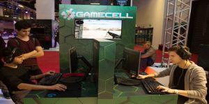 Gamecell'den kullanıcıları için yeni güncellemeler