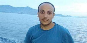 Yunan adalarında kayboldu: 13 aydır haber yok