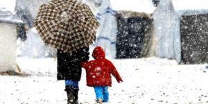 Şaka değil! Tam 28 il için kuvvetli kar yağışı uyarısı