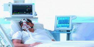 SEDAŞ'tan sağlık sorunu olanlara kesintisiz elektrik
