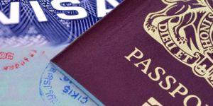 AB ile 500 milyon dolarlık vize savaşı! Paramızı geri istiyoruz