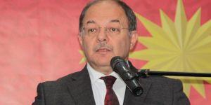 Bakan Akdağ: 'Yüzleri kızaracak ve özür dileyecekler'