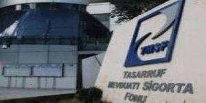 TMSF 600 şirketin satışını durdurdu