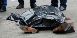 Ukrayna'da Rusya'yı sarsan suikast!
