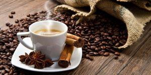Kahve devi 240 bin kişiyi işe alacak