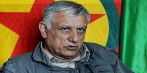 PKK'dan referanduma yönelik tehdit mesajı