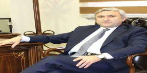 MOBESKO eski başkanı FETÖ'den hakim karşısına çıktı