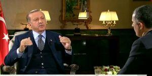 Erdoğan: 16 Nisan'dan sonra Avrupa çok sürprizlerle karşılaşabilir