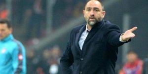Tudor transferi için Galatasaray'a şok inceleme