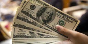 ABD'den 4 Avrupa bankasına kötü haber