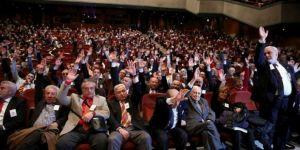 Hükümet, Hakan Şükür'ü İhraç etmeyen Galatasaray'ı Uyardı