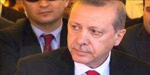 Erdoğan'ın acı günü, bu sabah hayatını ...