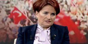 Meral Akşener, Türkiye'de saygılı bir dile ihtiyaç var