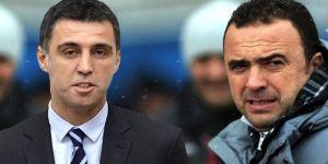 Galatasaray, Hakan Şükür ve Arif Erdem İçin Formülü Buldu