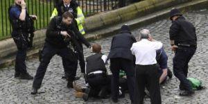 İngiltere'yi kana bulayan saldırgana dair ipuçlarını paylaştılar