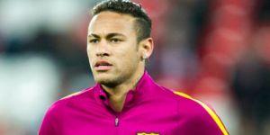 Süper Lig'in yıldızı, Neymar'ı bile solladı