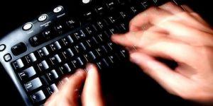 Kocaeli'de sosyal medyada terör propagandasına hapis cezası
