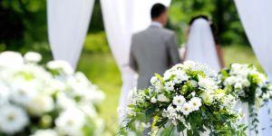 Tek tek tespit etti! Düğününe katılmayan davetlileri mahkemeye verecek