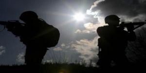 Hakkari'de aranan 3 PKK'lı yakalandı