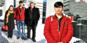 Sınıf arkadaşını bıçaklayan gencin cezası belli oldu