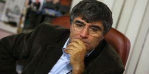 Hrant Dink cinayeti soruşturmasında kritik gelişme!