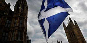 İngiltere Bölünüyor ! Referanduma Gitme Kararı Aldılar