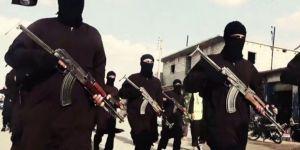 DAEŞ, Irak ve Suriye'de yenilince kendine yeni bir hedef buldu