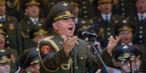 Faciada bütün üyelerini yitiren orkestra Türkiye'ye geliyor