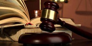FETÖ'nün Kocaeli Mütevelli heyeti olduğu iddia edilen şahıslar hakim karşısında